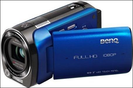 Filmadora-M33-Full-HD