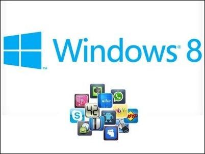 windows8-aps