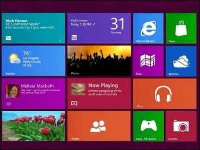 windows8-portada