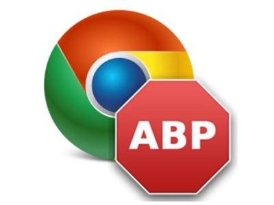 Adblock Plus: una protección para los niños contra la publicidad inadecuada y malware