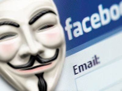 anonymous-facebook-01