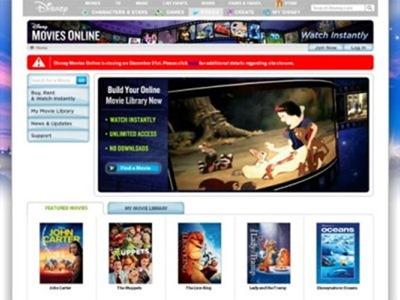 disney-movies-online