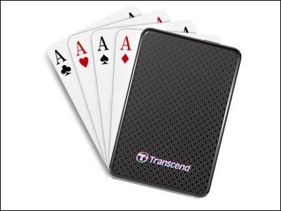 Trasncend-HD-SSD-02