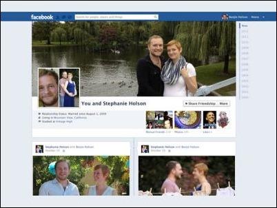 fcebook-paginas-amistad