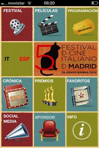 festival-cine-italiano-screen