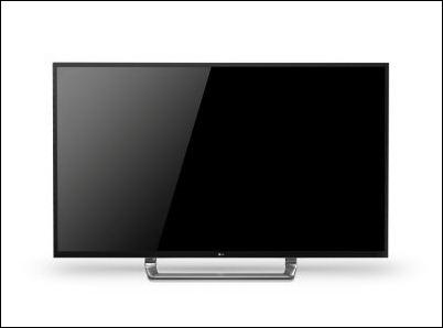 LG_Ultra HD TV_02