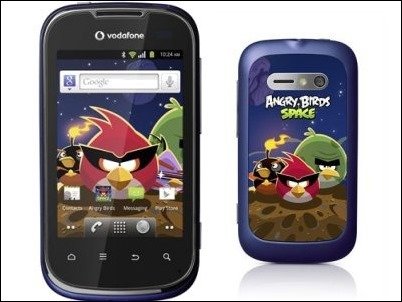 vodafone-smart-II-Angry-birds