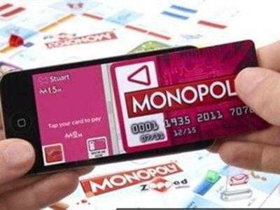 monopoly-iphone