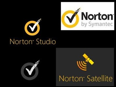 norton-windows-8