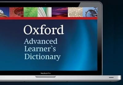 oxford-mac