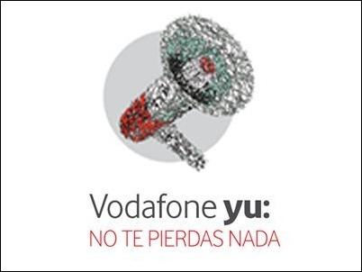 vodafone-yu