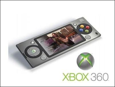 tablet-xbox