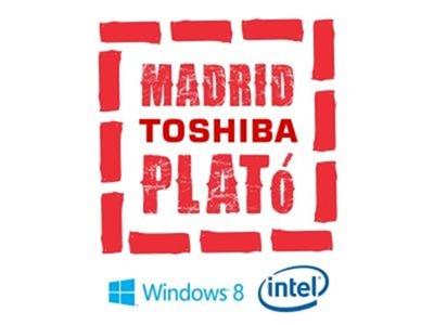 Toshiba Plato_Logo