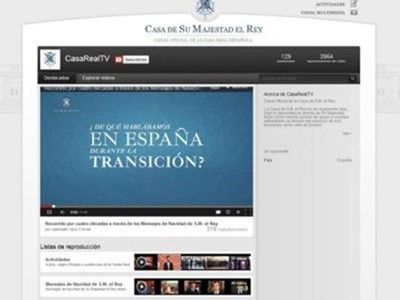 casa-real-youtube