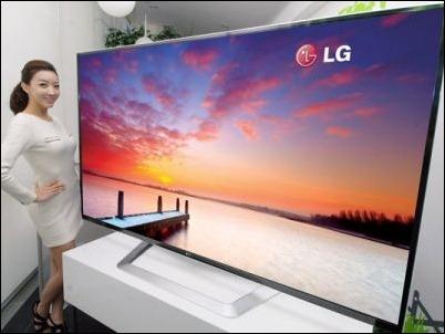 TV-LG-CES-2013