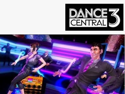 dance-central-3