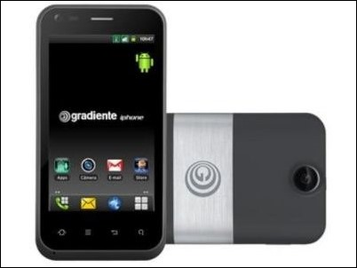 iphone-gradiente