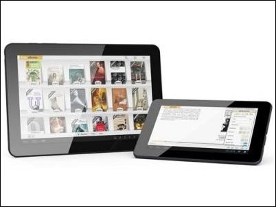 tablet-fnac
