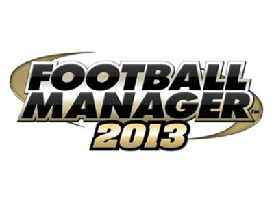 football-manager