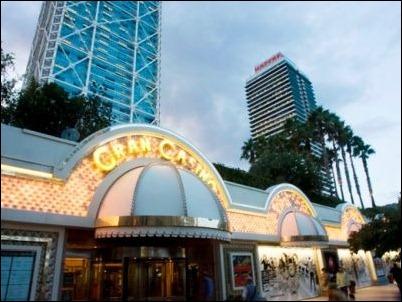 gran-casino-barcelona