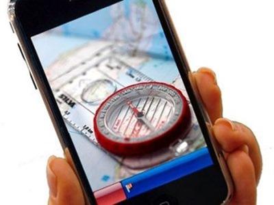 apps-travel
