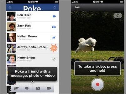 poke-facebook
