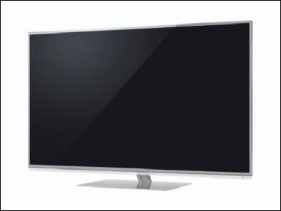 PanasonicSmart Viera LED DT50