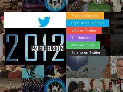 twitter-2012