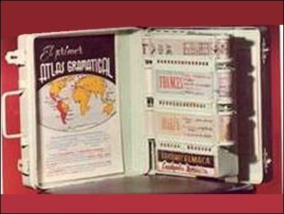 http://www.noticiasdot.com/wp2/wp-content/uploads/2013/01/angela-ruiz-enciclopedia-mecanica-02.jpg