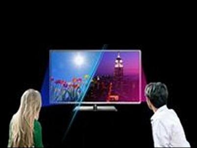 TV-3D-Haier-Multiview