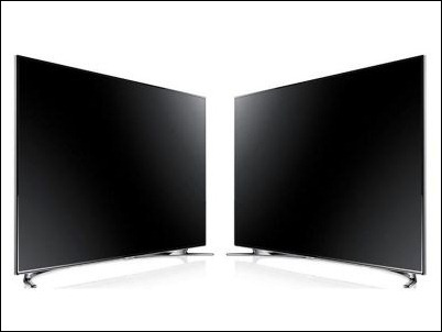SAMSUNG-F800