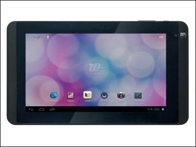 Tablet7le_v2