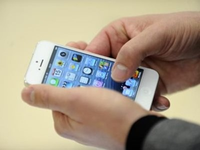"Apple trabaja en un iPhone ""low cost"""