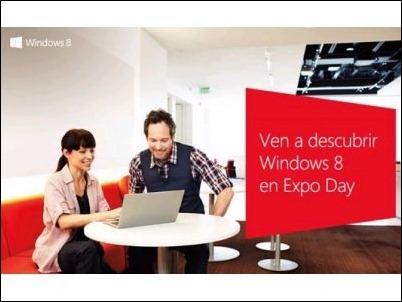 microsoft-expo-day