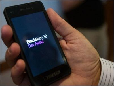 blackberry-10