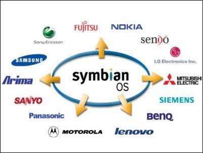 Nokia dice adiós a Symbian