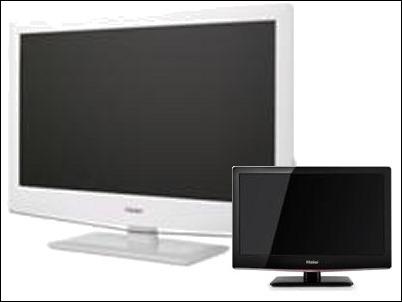 TV-haier-serie-c