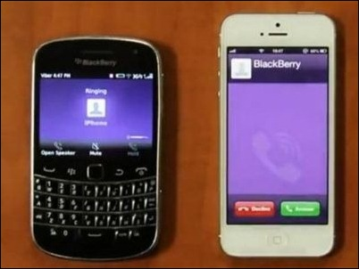 viber-blackberry