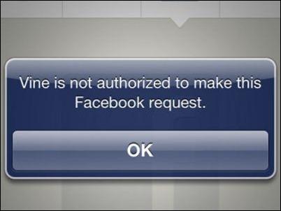 vine-facebook