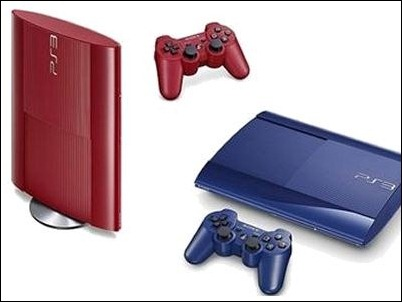 PS3-colores