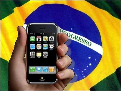 brasil-iphone
