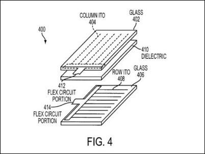 iphone-solar