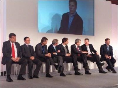 firefox-os-presentacion-MWC-2013
