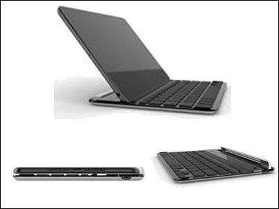 belkin-funda-teclado-ipad-mini