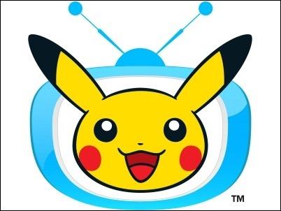 Los episodios Pokémon disponibles dondequiera que vayas, con la aplicación gratuita TV Pokémon