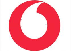 Vodafone ofrece cobertura de fibra óptica a más de un millón de unidades inmobiliarias en Cataluña