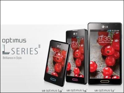LG-Optimus-L-00