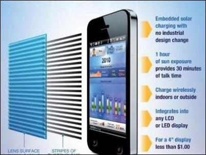 bateria-solar