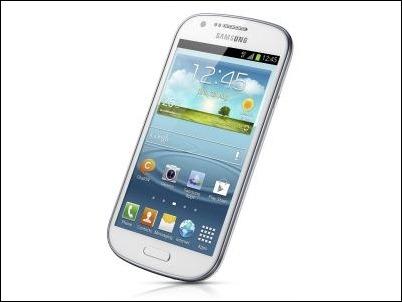 Samsung GALAXY Express-02