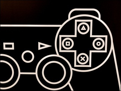 Sony prohíbe los juegos de segunda mano en sus consolas